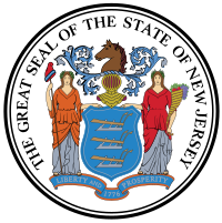 Search Craigslist New Jersey - Craigslist Search Engine